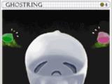 Ghostring Card