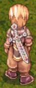 Legendary Crystal Sword.png