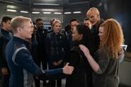 Reunion DSC S03E03 People of Earth (2020)
