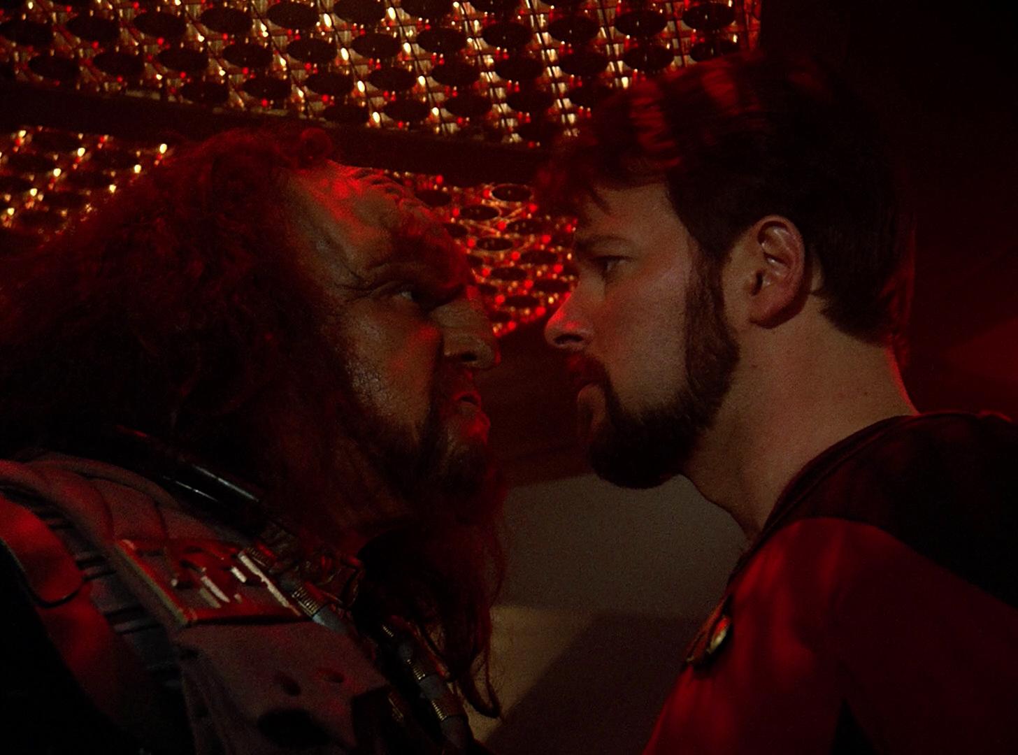 Kargan faces Riker.jpg