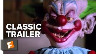 Killer_Klowns_from_Outer_Space_Official_Trailer_1_-_John_Vernon_Movie_(1988)_HD