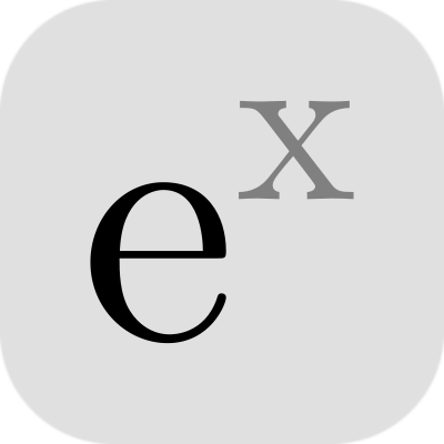 Exponential Idle Wiki