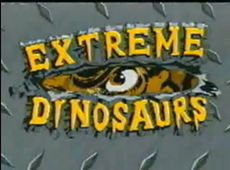 Extreme dinosaurs titles.png