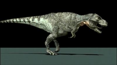 640px-Tyrannosaurus walking.png