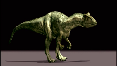 Green Mapusaurus.png
