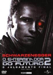 O Exterminador do Futuro 2: O Julgamento Final