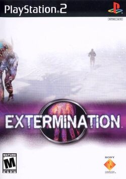 Extermination PS2 front.jpg