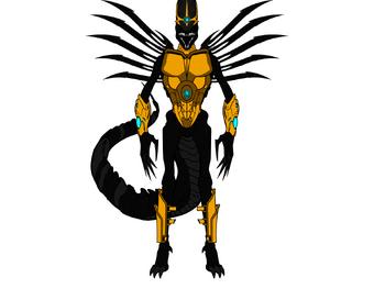 Seth, the Super-Xenomorph....png