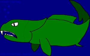 Green Clacker.png