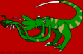 Aurix - Ovokentron Ultravenator