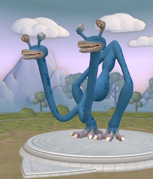 Dualitonce Spore.png