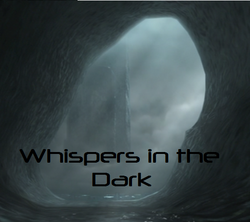 Whispers in the dark Logo.png