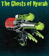 The Ghosts of Nynrah.png