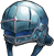 Icon-Mythril Helm.png