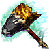 Icon-Beast Hammer.png