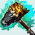 Beast Hammer