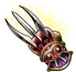 Icon-Cat Claws.png