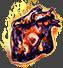 Shadow Bahamut Heart
