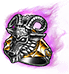 Icon-Ruler's Ring.png