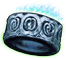 Icon-Wall Ring.png