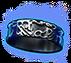 Ashe's Ring