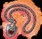 Icon-Morale Talisman.png