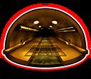Visectrum Underground Waterway