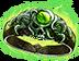 Jake's Pirate Ring