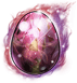 Icon-Crystal Egg of Power.png
