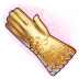 Icon-Magick Gloves.png