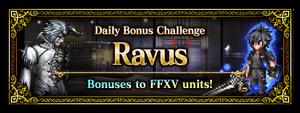 Ravus
