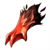 Icon-Bomb Arm.png