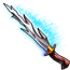 Icon-Coral Sword.png