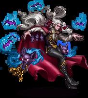 Great Vampire Lord