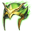 Icon-Circlet.png
