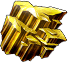 Icon-Lightning Megacryst.png