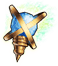 Icon-Safety Bit.png