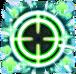 Charge - Nitrogen Laser