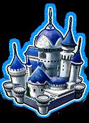 Illumia Castle