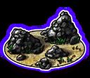 Rock Pile Hill