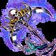 Icon-Demon Scythe.png