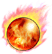 Icon-Flaming Blood.png