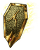 Icon-Thunder Shield.png