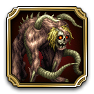 Monster-241.png