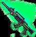 Icon-Machine Gun Plus.png