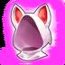 Cat-ear Hood
