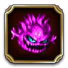 Monster-9008.png