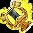Icon-Dream Harp.png