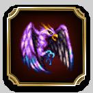 Poison Eagle