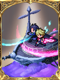 VC Art-Knights who Soar the Skies.png